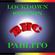 BHC Lockdown Session #9: Pablito image