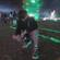 FXx EDM-8 เด้งดึ้งเต้นๆ ชาวปาร์ตี้ลุย!!! image