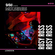 Sisu Mix Series - 010 - Rosy Ross [LDN] image