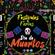 Vi Magazine Catrinas y Calaveras Fest MX image