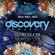 Discovery Project: EDC Las Vegas 2014 image