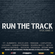 RUN THE TRACK Vol2 mixed by Shoobong outta Dreadlocksless Sound image