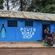 City Guide: Cosmic Homies present Nairobi image