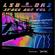 DRS & LSB - Space Age Vol. 2 image