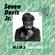 MIMS Guest Mix: SEVEN DAVIS JR (San Francisco, CA) image