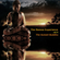 The Namsa Experience (Aura Healing Sessions To Enlightenment) - vol.4 (The Sunset Buddha) image
