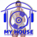 My House Radio Show 2019-03-30 image