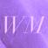 HOUSE WΛVE VII | DISCO 2 FUNK  | TERRASSE MIX image