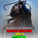 REGGAE IGNITION VOL.3 {GOLD} DJ MARCUSVADO image