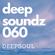 Deepsoundz 060 image