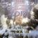 The Sounds of Christmas 2018 image
