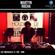 Martyn Rocha - House of Dj Tij Livestream #2 (09-Dic-15) image