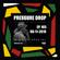 Pressure Drop 165 - Diggy Dang | Reggae Rajahs (Midnite Special) [08-11-2019] image