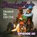 Throwback Radio #40 - DJ CO1 (Uptempo RNB) image