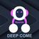 Deep Come image