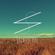 Soundscape -From Here To North Scape - Kentaro Takizawa -21.10.03- image