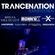 Live@Trancenation Prague 2016 Club Radost FX (Warm Up Set Bryan Elkins) image