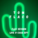 Tom Flaco - Flux Sessions Ep7 (Oct-30-2020) image