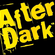 Afterdark 2 - New Years Eve 1997 - DJ Krazy-G (Helter Skelter Set ) with MC G-Force + MC Jet image
