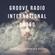 Groove Radio Intl #1360: Mat Zo / Swedish Egil image