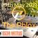 20210529 Dj Koen at Imperial Garden The Phlox pt1 image