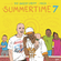 DJ Jazzy Jeff & MICK - Summertime Mixtape Vol. 7 (2016) image