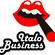 Italo Business image