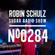 Robin Schulz | Sugar Radio 284 image