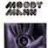 Motorcitysounds week 30 (Moodyman on Mondays) by Klaina image