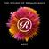 The Sound Of Renaissance #002 image