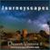 PGM 226: Desert Visions 2 image