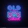 Cape Town Old Skool Club Classics 26 image