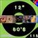 "12"" 80's : 115 image"