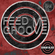 Feed Me Groove - Sonar Bliss 030 image