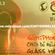 NIGHTPHONIC 01-11-20 GLASS HAT (Vol-3) LIFESTYLE image