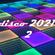 DISCO 2021 PT 2 image