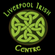 The L8 L8 Show (Ep 11, Liverpool Irish Centre & Cathy Carter: Hosted by Mick Francis) image