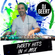 Party Hits in the mix by DJ G.E.E.R.T image