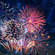 RSS Reloaded Ep. 48 (Program de Revelion 2021) image