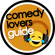 Comedy Lover's Guide - 3rd August 2021 image
