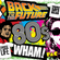 Let's go back to the 80's !! image