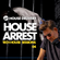 House Arrest | Tech house Sessions 04 | July 2021 | by D'YOR image