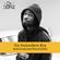 DJ Denz | SantanDave Mix | @DenzilSafo1 image