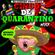 Cinco De Quarantino Mixx 2020 image