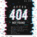Para los pibes de barrio mey @ 404 NOT FOUND image