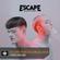 Crisis Era – Escape: Psycho Circus 2018 Mix image