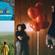Shuffle Show #305 - 26.03.20 - Cover Stars: hug or handshake + Boyan + Childish Gambino, The Weeknd image