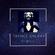 Trance Galaxy 008 image