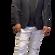 MERENHOUSE RETRO 90'S MIX DJ BOBBY HUMPHREY image