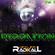 Dj Radikall Reggaeton Vol.1 (2012) image